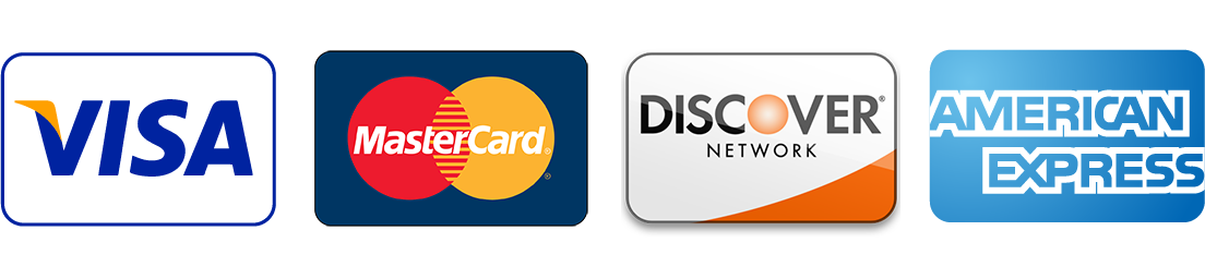 we-accept-credit-cards-png-1